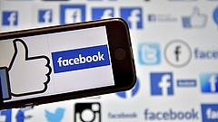 A Facebook elismerte, hogy lehallgatta felhasználóit