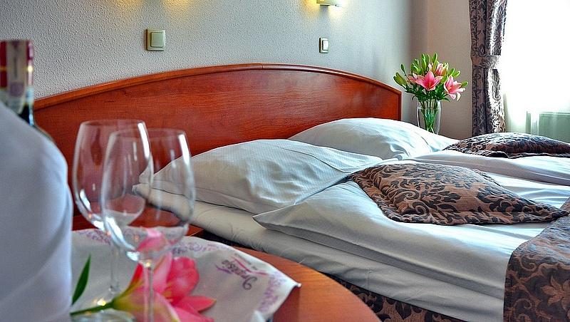 Újdonság jön a magyar szállodákban - ennek sokan örülni fognak
