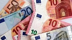 Az euró bevezetéséről beszélt Varga Mihály