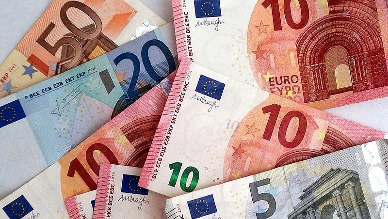 Hol jár az euró?