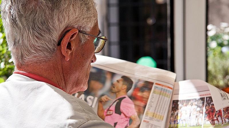 Ettől rettegnek a magyar nyugdíjasok - Nem tévednek?