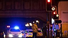 Terror Manchesterben: Már 22 halottja és legalább 50 sérültje van a robbantásnak
