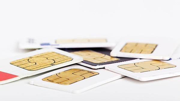 Ha cserélni készül SIM-kártyáját, erről tudnia kell