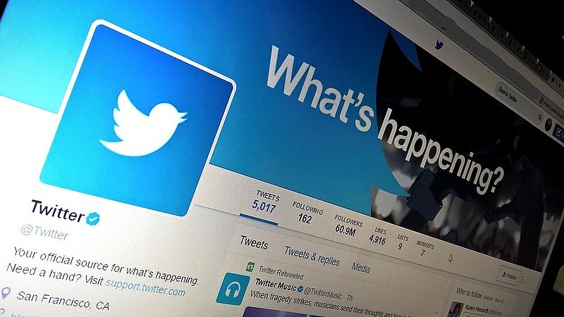 Új, fizetős szolgáltatást vezet be a Twitter
