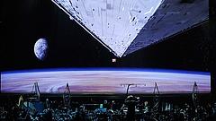 176 millió dolláros nyitás -  így indított a legújabb Star Wars