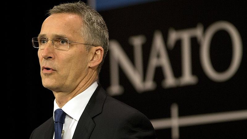 Ilyen lesz a NATO Oroszország-politikája