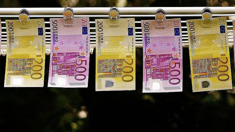 Jó hír mára: fellendült az uniós források kifizetése