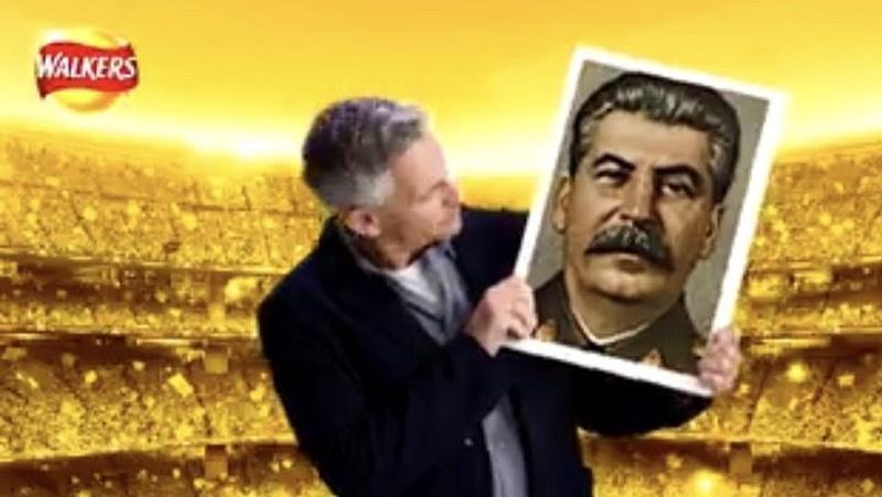 Az oroszok még mindig Sztálinon huzakodnak