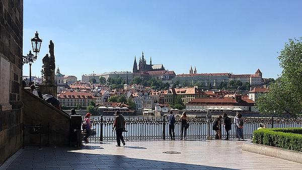 Csehország választ: Babis pártja lehet a legesélyesebb