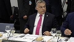 Die Presse: Orbán teljes ellenőrzést akar