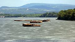 Új Duna-híd épülhet Vácnál