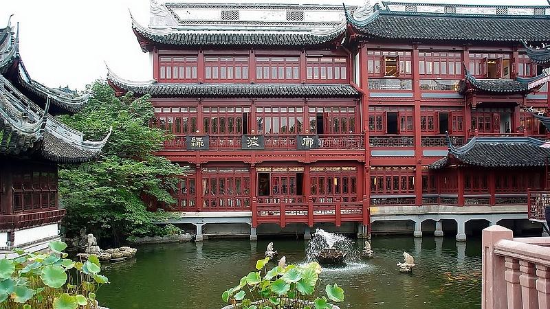 Hűti az ingatlanpiacot a kínai kormány