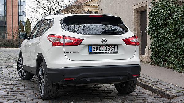 Lépett a magyar Nissan - garancián túli autókat várja a cég