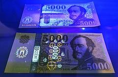Használ készpénzt? Sürgősen ürítse ki a pénztárcáját!