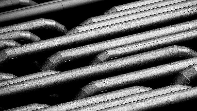 Magyar-román paktum ölheti meg a gázfüggetlenséget