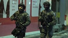 Londoni merénylet - friss hírek az áldozatokról
