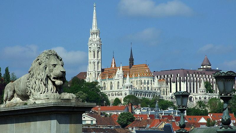 Budapesti csoda: lakásbérlet havi 60 ezerért a Várnál