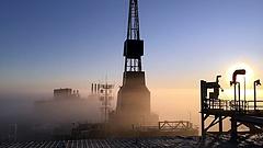 Nőtt az azeri olajtermelés