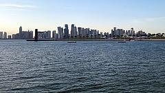Vége az ötödik szabadságjognak a Qatarnál