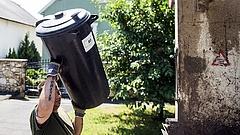 Átalakul a hulladékgazdálkodás a következő években
