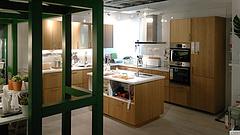 Robbanthat a magyar Ikea - nem hiába bővítettek