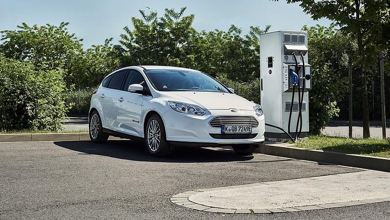 Üzemanyag lesz az autóáram - itt a javaslat