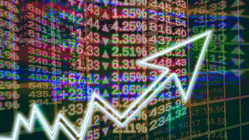Csúcsot döntöttek az amerikai részvényindexek