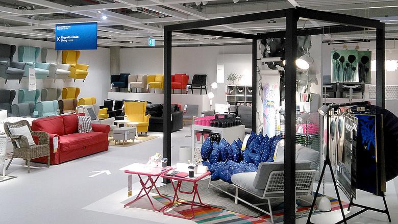 Mikor jön a belvárosba az Ikea  - Napi.hu 4b0c103f8d