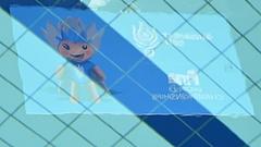 Újra Magyarország rendezheti a vizes vébét