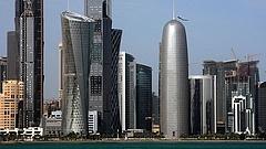 Van, aki még kiáll Katar mellett