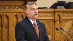 Orbán Viktor is megszólalt az andorrai kudarc után