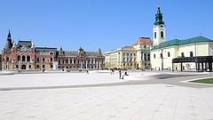 Nagy változások Romániában - büszkék lehetnek a magyarok