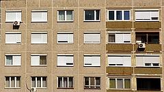 Rossz hírt kaptak az ingatlanvásárlók