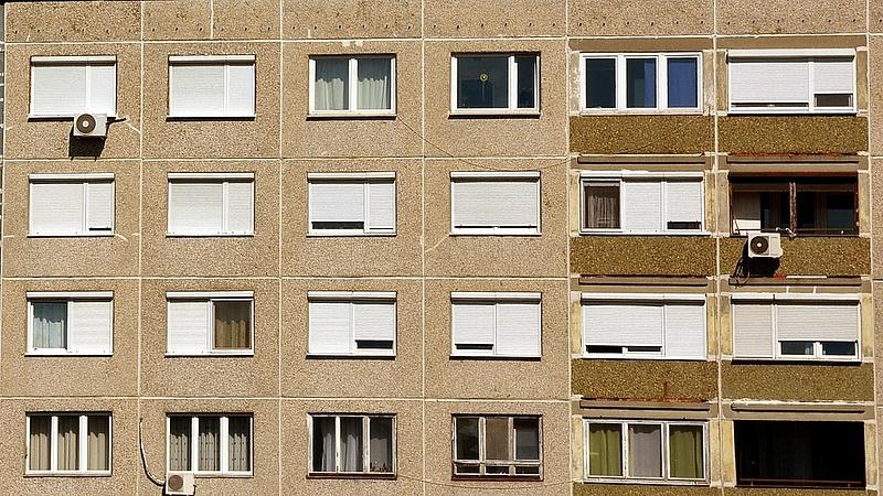 Ezt hozta a március zárás a lakásbérlőknek