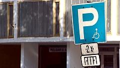 Itt a döntés: még több helyen lesz fizetős a parkolás Budapesten