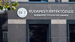 Az OTP húzta fel Budapestet