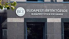 Jó napja volt Budapestnek