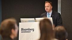 Amerikai befektetőkre vár Magyarország