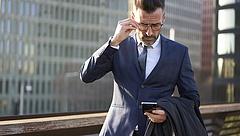 Nagyon bejött a roamingdíjak eltörlése