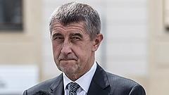 Bajban a cseh választások győztese?