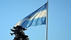 Erre a fordulatra várt Argentína