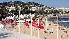 Magyar versenyfilm nyert díjat Cannes-ban