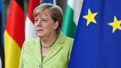 Merkel: az EU jövője fontosabb a brexit-tárgyalásoknál