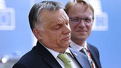 Orbán döntött: új jelöltet küld Trócsányi helyett