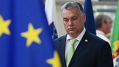 Orbán: a barátságunk a francia elnökkel férfiasan kezdődött