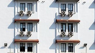 Ha lakást venne, erről érdemes tudnia