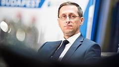 Magyarország legnépszerűbb politikusa: jók vagyunk