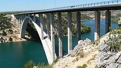 Horvátországba utazik? - rossz hírünk van