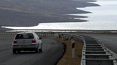 Tömeges elbocsátás a horvát autópálya-kezelőnél