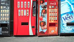 Szokott kávét vásárolni automatából? Lehet, ezután nem fog!